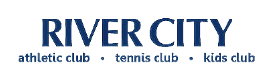 River City Athletic Club Logo